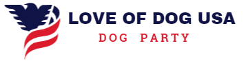 Love Of Dog USA